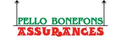 Pello Bonefons Assurances