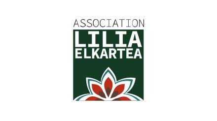 Association Lilia